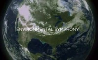 Environmental Symphony: A Journey through the Ages into the Future, What better way to deliver environmental awareness, then through the arts, through an adventure.